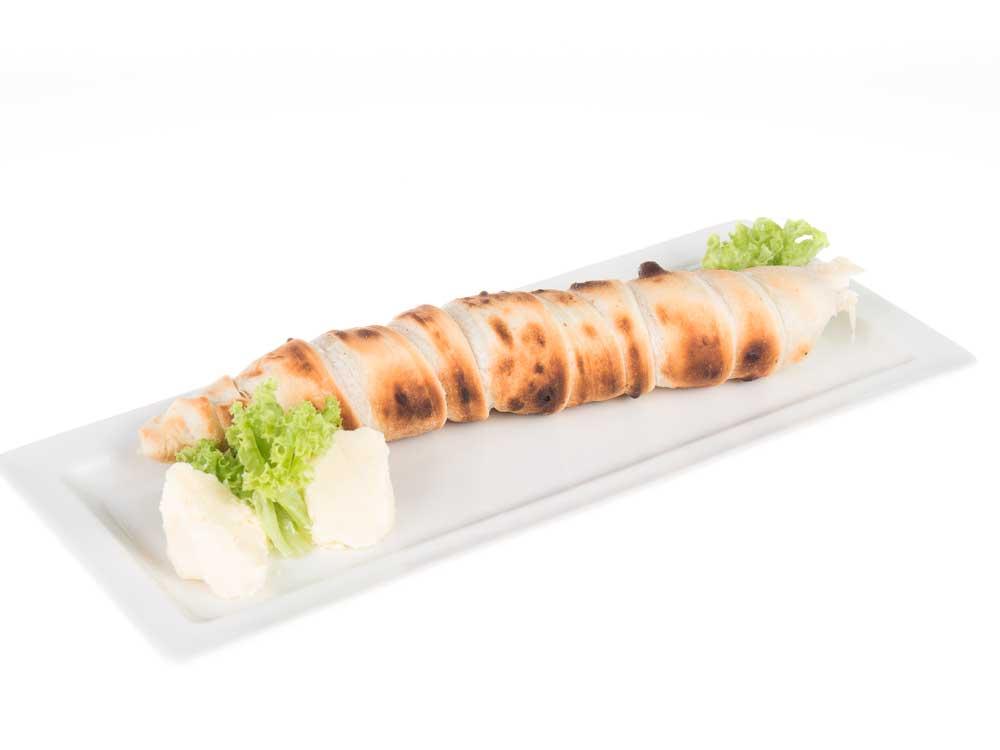 Хачапури на шампуре рецепт с фото